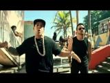 Luis Fonsi - Despacito ft. Daddy Yankee (360p).mp4