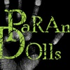 ♫ PaRAnoiaDOlls