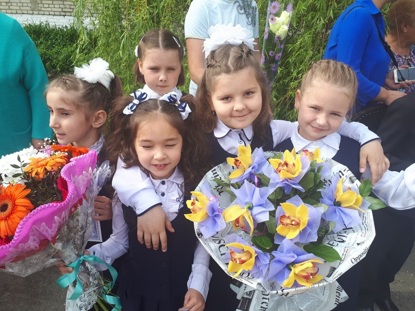 Светлана Точкина |