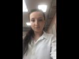 Школа (курсы) маникюра педикюра ParisNailSchool — Live