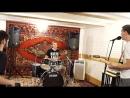 Nirvana - All apologiesFloyd the barberSchool