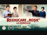 Trailer film crestin Reeducare ro