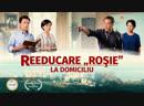 """Trailer film crestin """"Reeducare «roşie» la domiciliu"""" O luptă spirituală în familia unui creștin"""