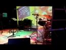 Alex Rostotskys Jazz Bass Theatre - Jews... Countries... Cities... at JCC