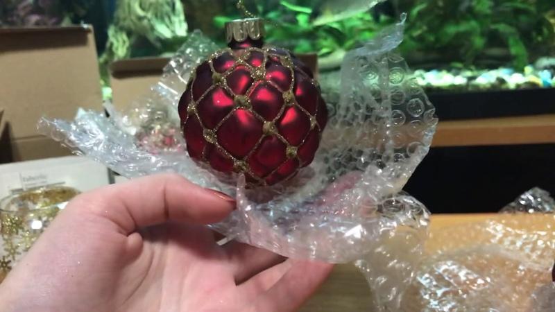 Заказ по 17 каталогу Faberlic Фаберлик Подсвечники ёлочные шары Губка ластик Освежитель для полости рта Бьюти комплекс