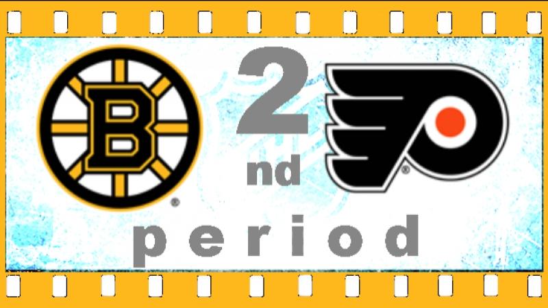 NHL-2018.09.24_BOS@PHI (1)-002