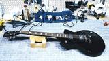 Gibson Les Paul Robot Loud Lemon
