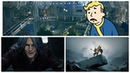 Основатель Obsidian посылает Bethesda с её Fallout 76 Игровые новости