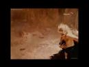 Вера Брежнева голая