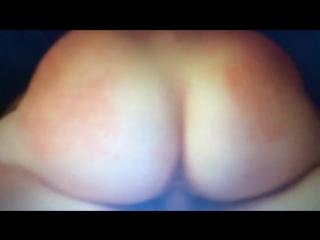Paige (WWE) – porn kto eto smotrit bozhe pochemu ya eto zagruzhau