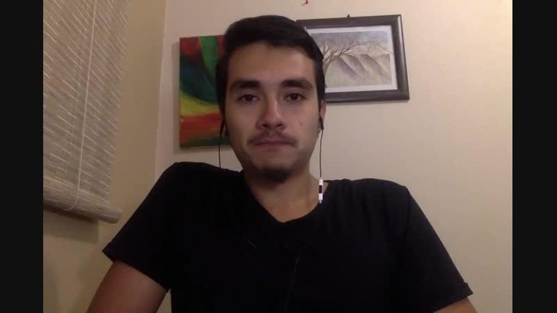 Pablo_Amira_-_Associative_ESP
