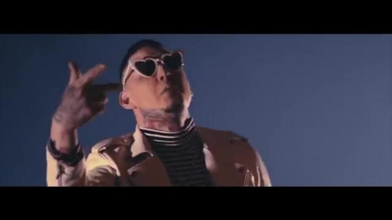 Abuso - Brytiago x Farruko x Lary Over _ Video Oficial