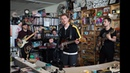 Tom Misch NPR Music Tiny Desk Concert