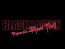 Пираты «Черной лагуны» - опенинг (OVA)