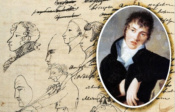Авантюрный роман: За что непутёвого дядю Льва Толстого прозвали Американцем.