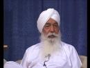 Comments for Sant Kirpal Singh p2