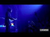 Jack White Live Corporation at Warsaw
