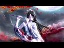Música Relajante Zen Flauta China Música Instrumental de Fondo para Calmar la Mente