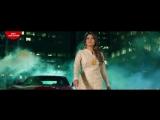 - Kashmir - (Official Music Video) - Miss Pooja -