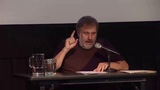 Aaron Schuster - The trouble with pleasure Deleuze and psychoanalysis