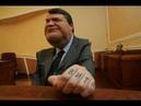 Янукович проснулся после бурной пьянки