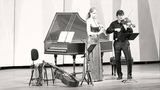 G. Ph. Telemann - Canon melodieux, TWV 40D120