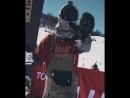 Андрей Ануфриев NewStarCamp NewStarCamp18 сноуборд горы розахутор