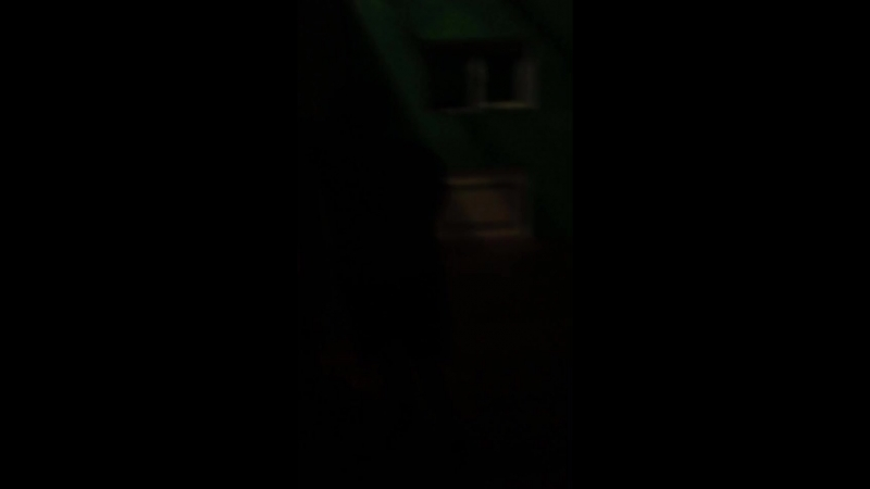 Dj-Alvin Blek-Sevil - Live