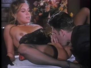 Член со шрамом / gangland bangers (1996) ✨ xxx фильмы с сюжетом (русский перевод)