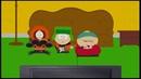Eric Cartman feat. Kenny Kyle - Poker Face
