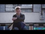 Timati_ft._L_One_ft._Pavel_Murashov_-_Eshhyo_Do_Starta_Daleko.3gp