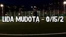 LIDA MUDOTA - 0-15-2 (ПЕСНЯ ПРО ДОТУ) [ПАРОДИЯ НА t.A.T.u. - Я сошла с ума] Перезалив