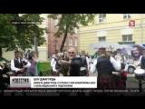 Джигурда громко заявил о начале своей предвыборной компании в мэры Москвы