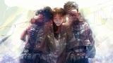 Attack on Titan Season 3 Part 2 - Ending Full