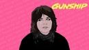GUNSHIP - When You Grow Up, Your Heart Dies (feat. GUNSHIP fans) [Official Audio]