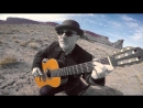 Stairway to Heaven classical guitar