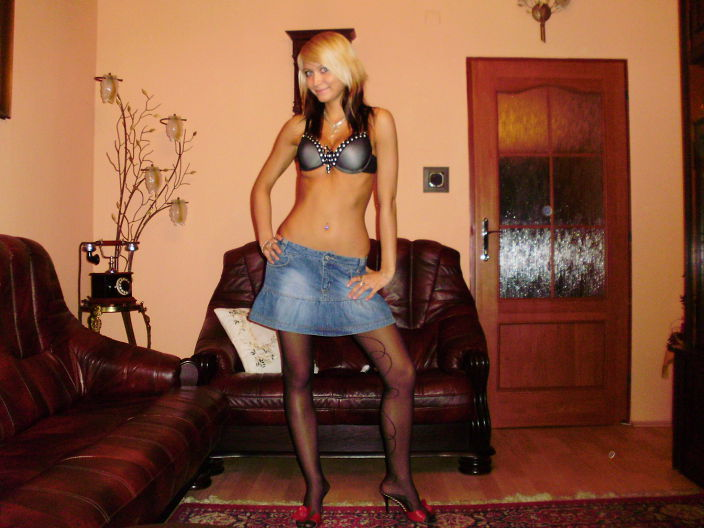 View xnxx free hot video download free
