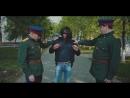 Клип заблокированный на Ютьюбе Цвет настроения красный