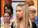 Федеральный судья выпуск 121 от18,02 судебное шоу 2008 2009