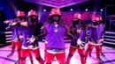 Kinjaz Best Dance Compilation