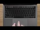 Как бороться с компьютерными вирусами ТК Город