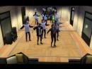Симс 4.Танцы 3