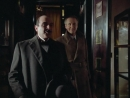 «Пуаро Убийство на балу в честь Дня Победы» 1991 - детектив, реж. Ренни Рай
