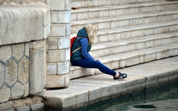 Кто уводит детей из жизни: подведены итоги исследования СПбГУ и Следственного комитета РФ