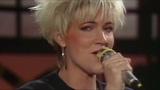 Marie Fredriksson Efter Stormen (Voice live)P
