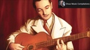 Jazz Manouche/ Gypsy Jazz - A two hour long compilation