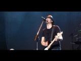 Kid Rock - Forty