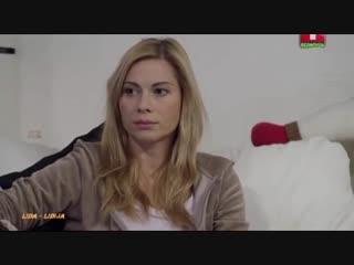 Любовь Попова - Знай, Ты Можешь Меня Не Любить
