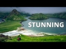 MUSTWATCH Sakhalin Special Report On Beautiful Russia's Far East Island
