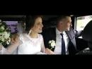 Відео весілля Ігора та Анни